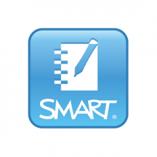Smart Notebook Tcnj Software